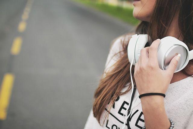 Kopfhörer im Preisvergleich günstig Kaufen