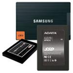 Zeit f�r das n�chste Level: Jetzt SSD nachr�sten!