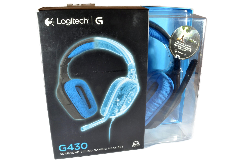 Logitech Headset im Hardwareschotte-Preisvergleich