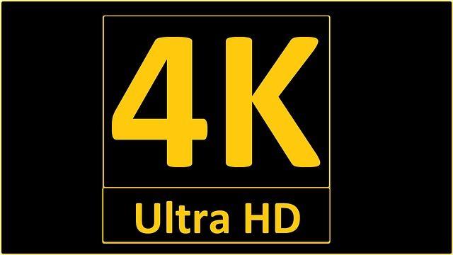 4K-Gaming-Monitor-Preisvergleich