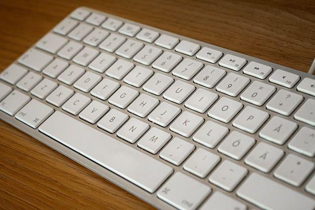 Apple Tastaturen im HardwareSchotte-Preisvergleich günstig Kaufen
