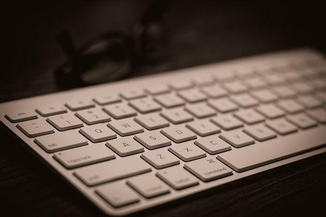 Tastaturen von Apple im Preisvergleich günstig Kaufen