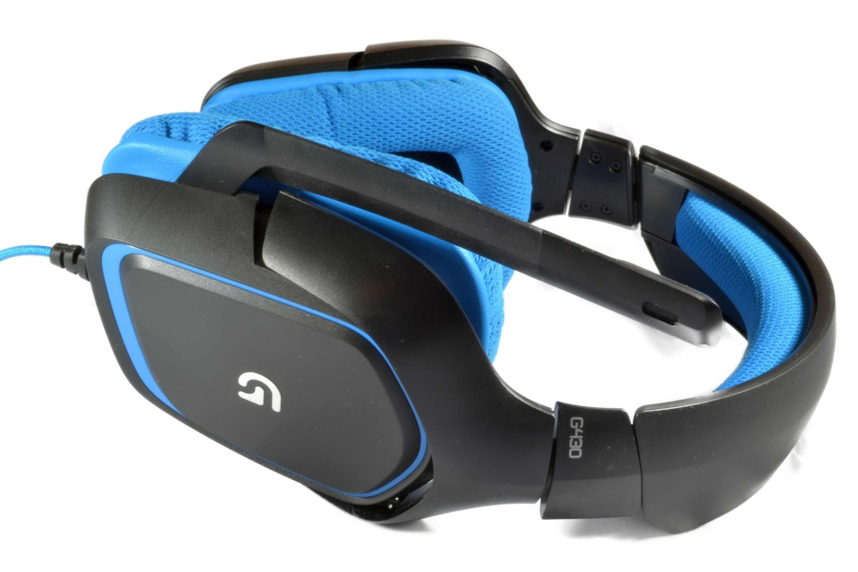 Logitech Headsets im HardwareSchotte Preisvergleich