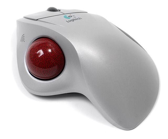 Logitech Maus im Hardwareschotte-Preisvergleich