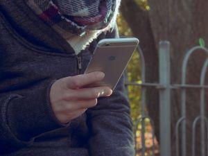 iPhone 6S günstig erwerben