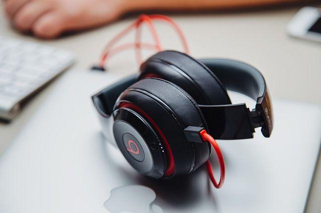 Beats Kopfhörer im HardwareSchotte Preisvergleich kaufen