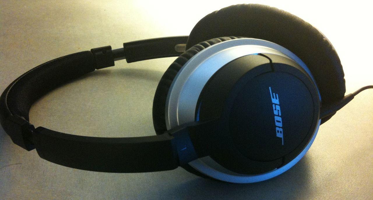Bose Kopfhörer im Hardwareschotten-Preisvergleich kaufen