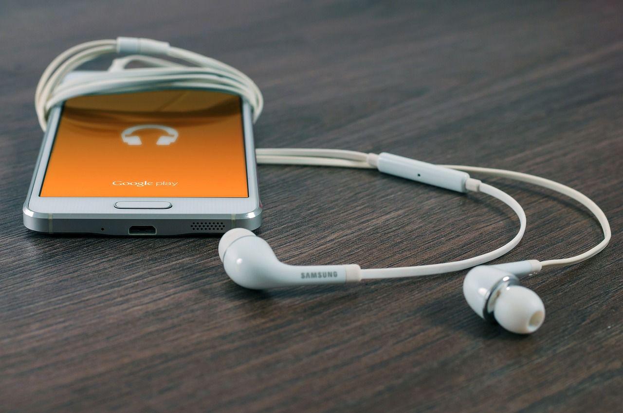 Samsung Kopfhörer im Hardwareschotte Preisvergleich