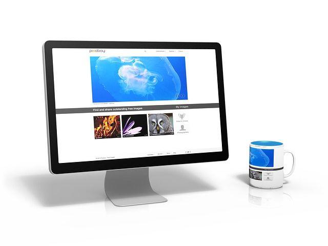All-in-One-PCs im Hardwareschotten-Preisvergleich
