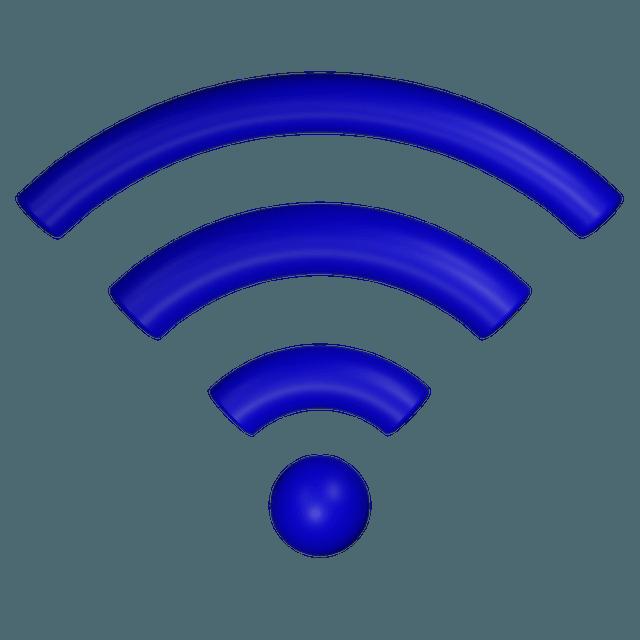 mobile Hotspots im Hardwareschotte Preisvergleich