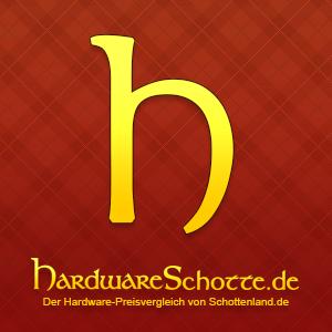 https://media.schottenland.de/pi/Corsair-Dominator-Platinum-Quad.jpg
